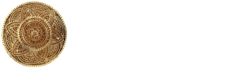 Heilharmonie Logo